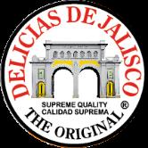 DELICIAS-logo